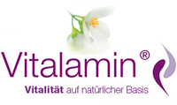 Vitalamin - gesund abnehmen und leben