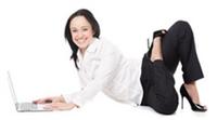Moderne Ergonomie  praktikable Gesundheitsförderung am Arbeitsplatz