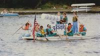 Rockford / Illinois präsentiert neues Fun-Event auf dem Wasser
