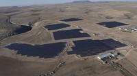 meteocontrol und Phoenix Solar kooperieren in MENAT-Region