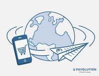 showimage payolution und travador.com bringen mit neuen Zahlungsoptionen markante Veränderung bei Online-Reisebuchungen