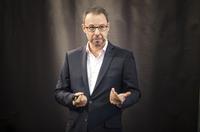 Coaching 3.0 - die nächste Evolutionsstufe des Coachings