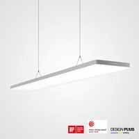 TRILUX Lunexo LED - das klügere Licht für mehr Komfort