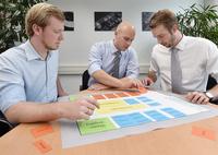 Fabrikplanung für Einsteiger: Seminar für Fach- und Führungskräfte