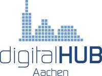 Aachen digitalisiert: digitalHUB knackt 1 Millionen Marke