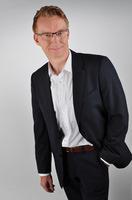 Thorsten Herzog neuer Geschäftsführer Nokian Tyres Deutschland