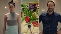 Neue globale Knorr Kampagne trifft den Geschmack
