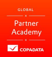 COPA-DATA lädt zur Global Partner Academy ein