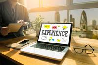 Shopsystem mit integrierter Marketing Content Plattform