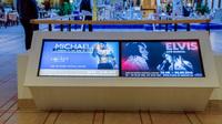 komma,tec redaction stattet größtes Hotel Deutschlands mit Digital Signage aus