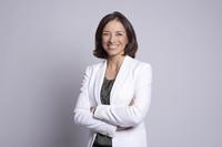 Proske ernennt Ana Sepulveda zum neuen Mitglied der Geschäftsführung