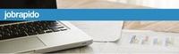 Online Recruiting 2.0: Mit Jobrapido und Dedicated Servern von OVH den Traumjob finden