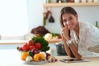 Wunschberuf Ernährungsberater