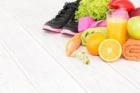 Ernährungsberatung im Sport- und Gesundheitsmarkt