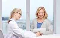 showimage Asthma bei jedem fünften Patient unkontrolliert