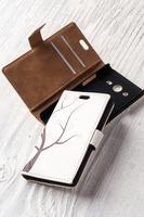 Hagnaven Handyhüllen: Moderne Designs aus Skandinavien