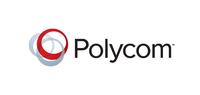 Polycom appoints eLink as value added distributor