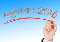 GmbH-Domain - eine Domain für Firmengründer