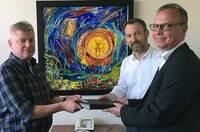Zwischenbilanz Zukunftskonzept FiMO: Töpfer Kulmbach GmbH erzielt Einigung