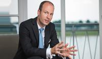 """""""100 Stellschrauben"""": Andre Daus gibt hundert kraftvolle Impulse für besseres Management"""