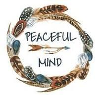 Peaceful Mind – Der Weg zur neuen Leichtigkeit