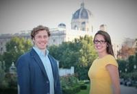 Sprachschule Wien: Das neue Institut DIALOG setzt auf Sprachkurse mit Erlebnischarakter
