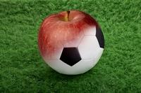 Bringen Obst und Gemüse Deutschland zum Pokal?