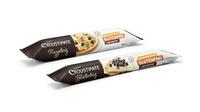 Glutenfreie Fertigteige von Croustipate: authentischer Hochgenuss  ganz ohne Gluten