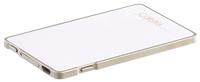 Callstel Bluetooth-Dual-SIM-Adapter für iPhone & iPad