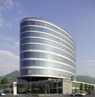 Panoramahaus Dornbirn investiert in den Komfort seiner Gäste