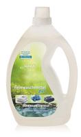 showimage Neu und nachhaltig: HAKA flüssiges Feinwaschmittel pur - ein Förderprojekt der DBU