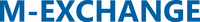 M-Exchange bietet mit eProcurement und eInvoicing den kompletten Purchase-to-Pay-Prozess