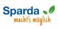 """Sparda-Bank Nürnberg: Teilnehmerrekord bei """"Sparda macht""""s möglich"""""""