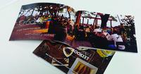 Neues Coupon-Booklet für den Segelurlaub in Kroatien