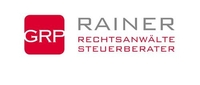 showimage Alphapool GmbH: Festnahmen nach Razzia