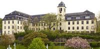 Mit dem Kloster Marienberg in Boppard kommt das größte Barockdenkmal im UNESCO Weltkulturerbe Mittelrhein unter den Hammer