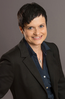 Berlitz: Zwei Frauen an der Marketing-Spitze