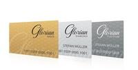 Glorian Member Club gegründet