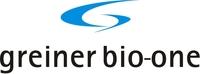 Webinar zur Vorstellung des neuen Testsystems ViroInspect Rodent 2
