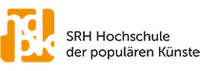 Berliner Hochschule hdpk startet Online-Musikmagazin SPAM! und lädt zur Pressekonferenz am 31. Mai 2016