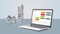 SPS-Alternative für einfache Automatisierungsaufgaben
