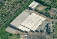 M7 Real Estate gelingt Vollvermietung von Gewerbepark in Köln