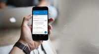 LOGICnow stellt MAX Service Desk für Android-Plattform vor