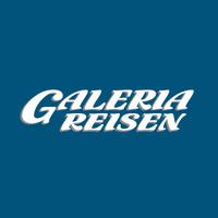 Galeria Reisen - Busvermietung nach Maß.