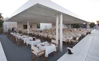 Sternenhimmel über der Adria - MarePineta Resort startet Kulinarikserie