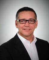 Centrify stellt auf der IT Security Roadshow seine Lösung zum Schutz von Unternehmensidentitäten vor