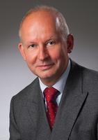 Dr. Frank Sager übernimmt Entwicklungsleitung der AL-KO Fahrzeugtechnik