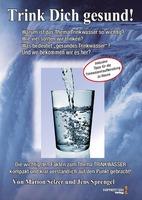 Ecobookstore hat Lektüre und Gratis-Tipps rund ums Wasser im Angebot