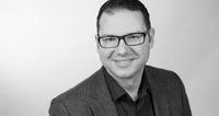 Personalie: Ediz Kiratli wird neuer Büro- und Vertriebsleiter bei eResult in Hamburg