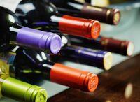 Wie die Weinwirtschaft durch bessere Einkaufskonditionen effizienter wird